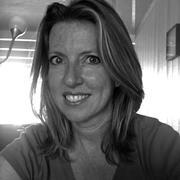 Rebecca Vaughan Frazee