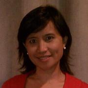 Lauriene Tschang