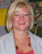 Michelle Martin-Bader