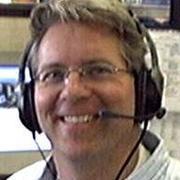 Andy Sundahl