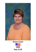 KC Crom
