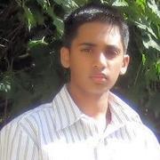 Jay Bhagat