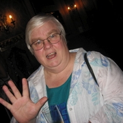 Kerrie Smith