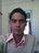 siddharth ghansela