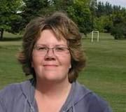 Carol Tonhauser