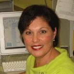 Lori Roe