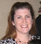 Jackie Mangieri