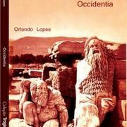 Orlando Lopes