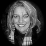 Carolyn Greenberg