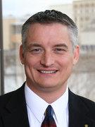 Rob Huisingh
