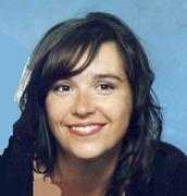 Marie-Josée Tondreau