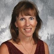 Sue Heraper