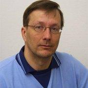 Jukka Miettunen