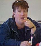 Helen Digby