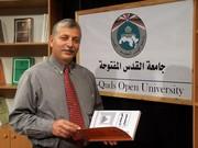 Dr Fathallah Ghanem