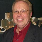 Martin Rayala