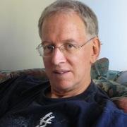 Steve Shann