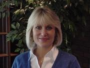 Jeanne Tribuzzi