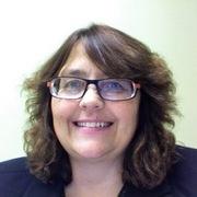 Denise Krefting
