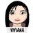 Vivian Mat