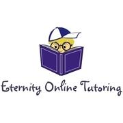 Eternity Online Tutoring