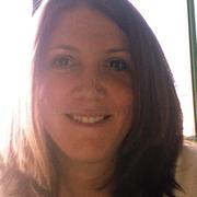 Kristin Hokanson