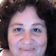 Cheryl Taylor-Cox
