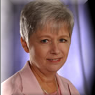 Linda Wapelhorst