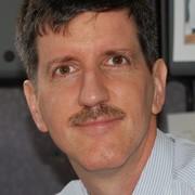 Jim Buckingham