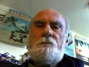 Philip Wagner