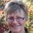 Suzanne Tilton
