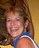 Joanne Henning