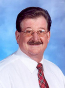 Ian H. Neilson, B.Ed.,MBA