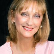 Jeanne Sbardellati
