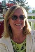 Mallory Burton