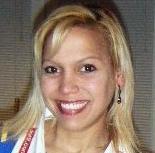 Michelle Ossa
