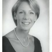 Marie Palmer