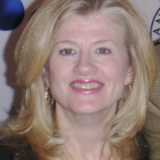 Carol James