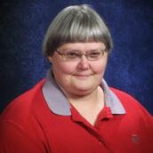 Gayle Keresey