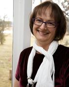 Wendy Melnick