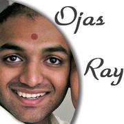 Ojas Ray