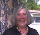 Stephanie Stevenson