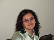 Elena Ariza