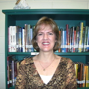 Jenny Newstead