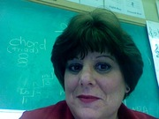Wendy Strauss