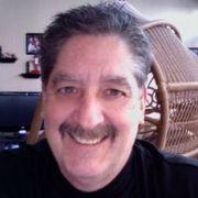 Jim Chiavacci