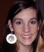 Amanda Asbell