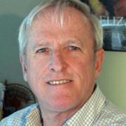 Brent MacKinnon