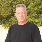 Ron Frattra