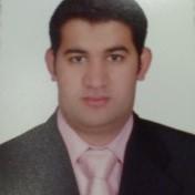 Mahmoud Abdelghany Abdelfattah
